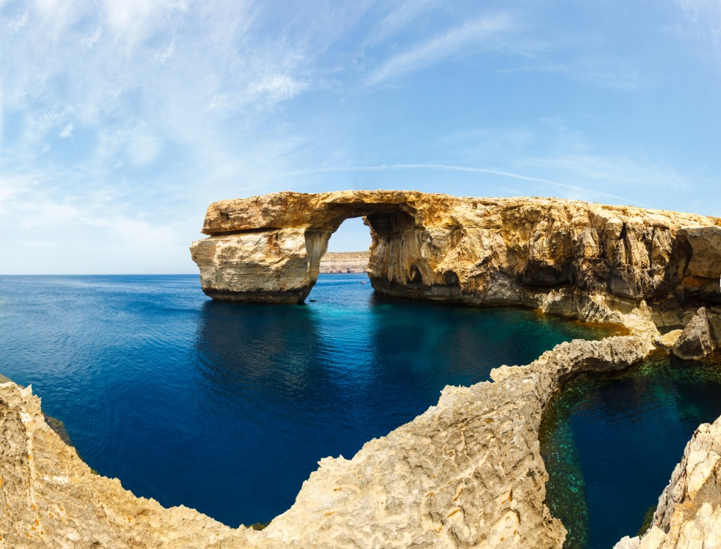 Coconut Club Vacations Explores An Exotic Vacation Experience in Gozo