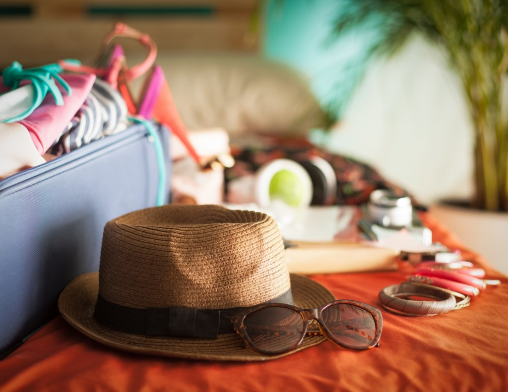 Coconut Club Vacations Reviews Tips to Help Make Your Next Trip Simpler