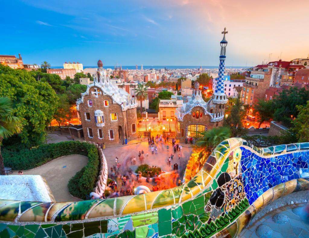 Coconut Club Vacations Reviews Barcelona – A Top Destination