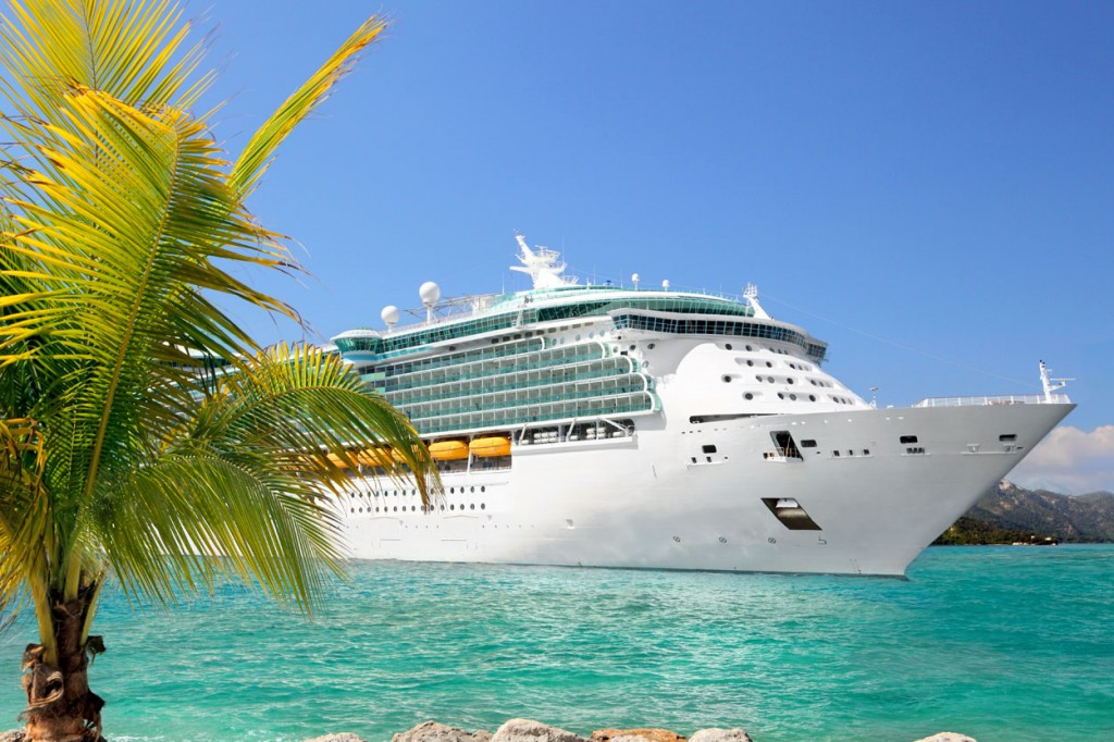 Coconut Club Vacations Reveals 6 Tips To Help You Stay Healthier While You Cruise