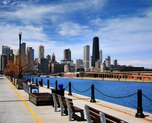 Coconut Club Vacations Reviews the Best Ice Cream in Chicago