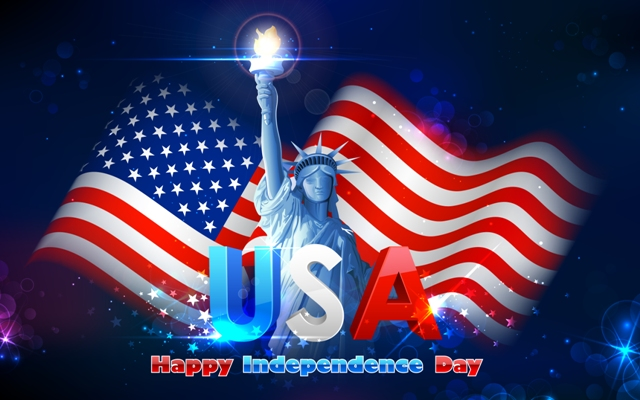 Coconut Club Vacations Reviews Travel This 4th of July