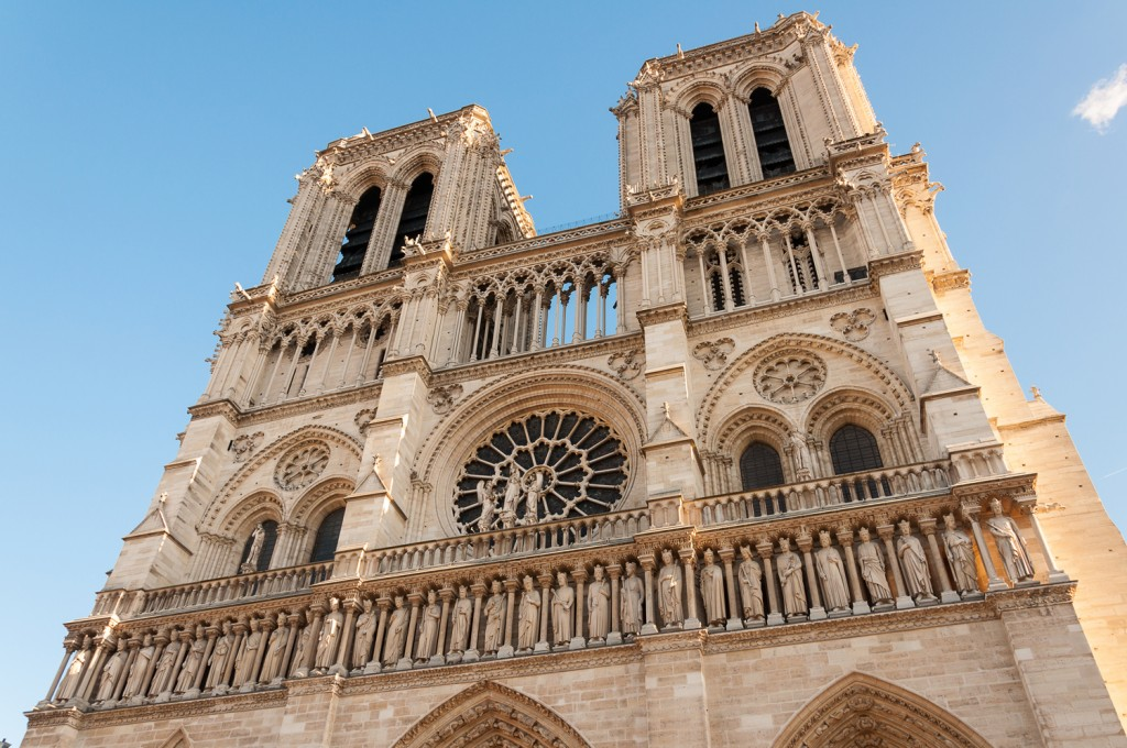 Coconut Club Vacations Reviews Top Paris Historic Destinations