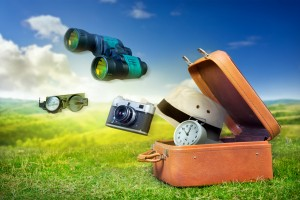 Coconut Club Vacations Reviews What Not to Bring on Your Next Vacation
